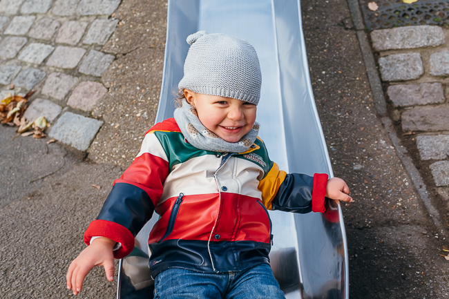 Happy-boy-AllyPally-playground-slide.jpg