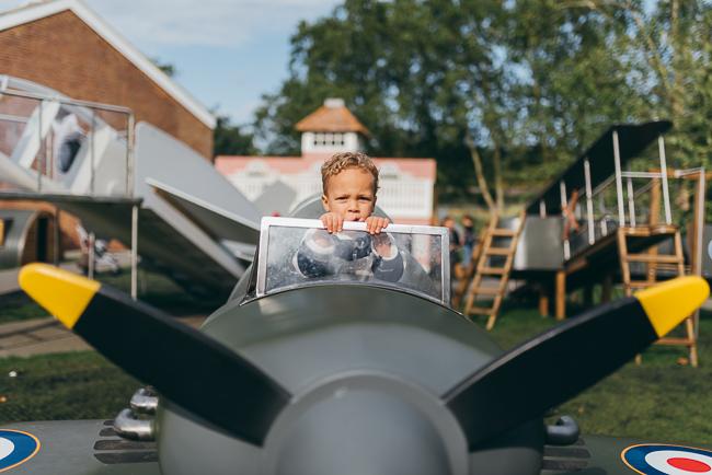 playground-RAF-Museum-London.jpg