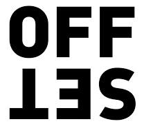 Offset-artist-stock-photography.jpg