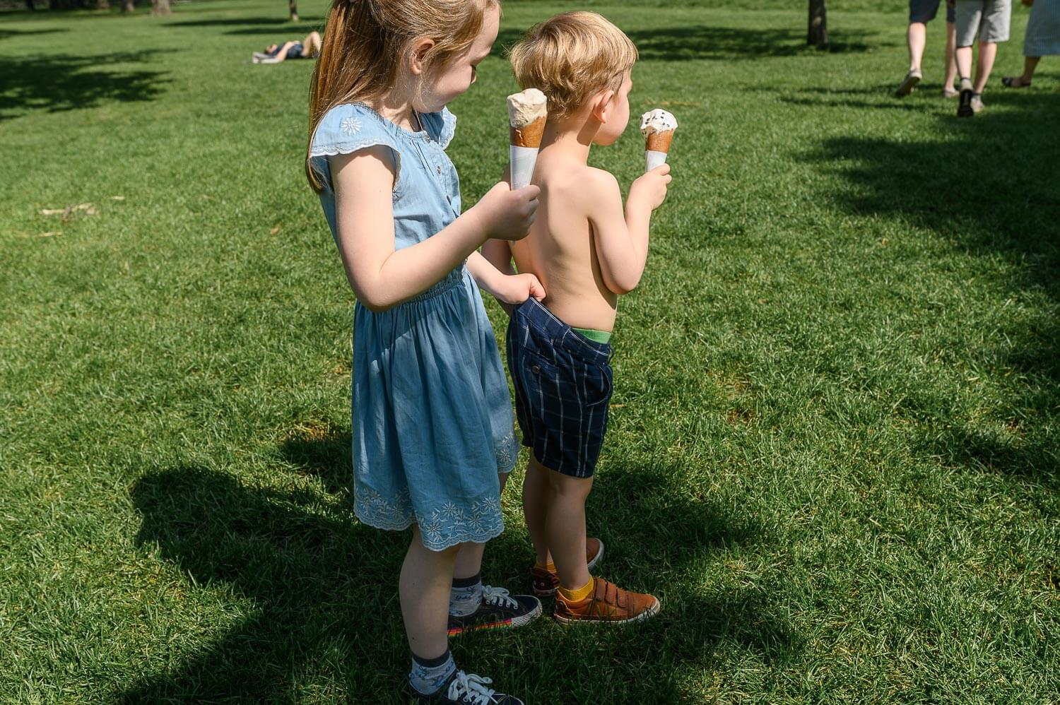 kids-ice-cream.jpg