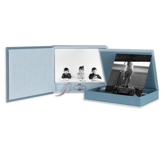 print box  presentation box stella lebel.png