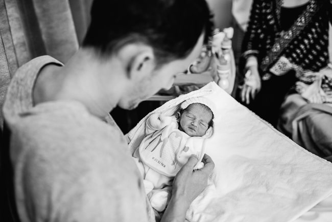 Father-hospital-baby-girl.jpg