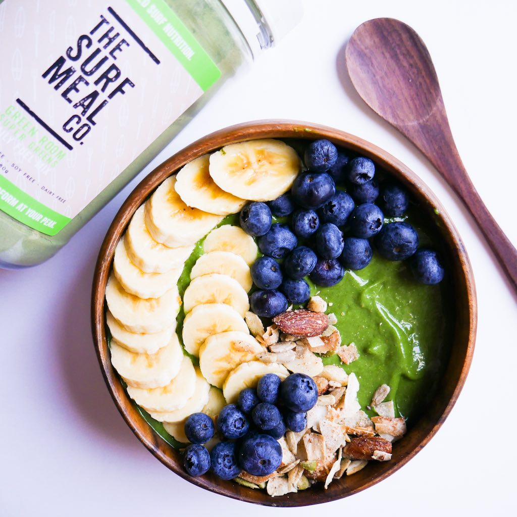 Surf meal co green smoothie-2.jpg