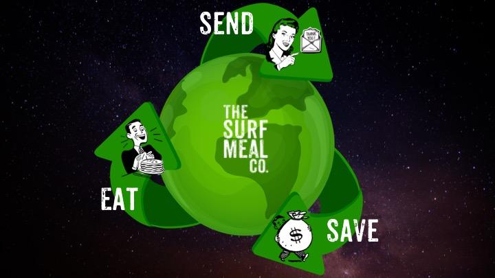 Surf Meal Saves World.jpg
