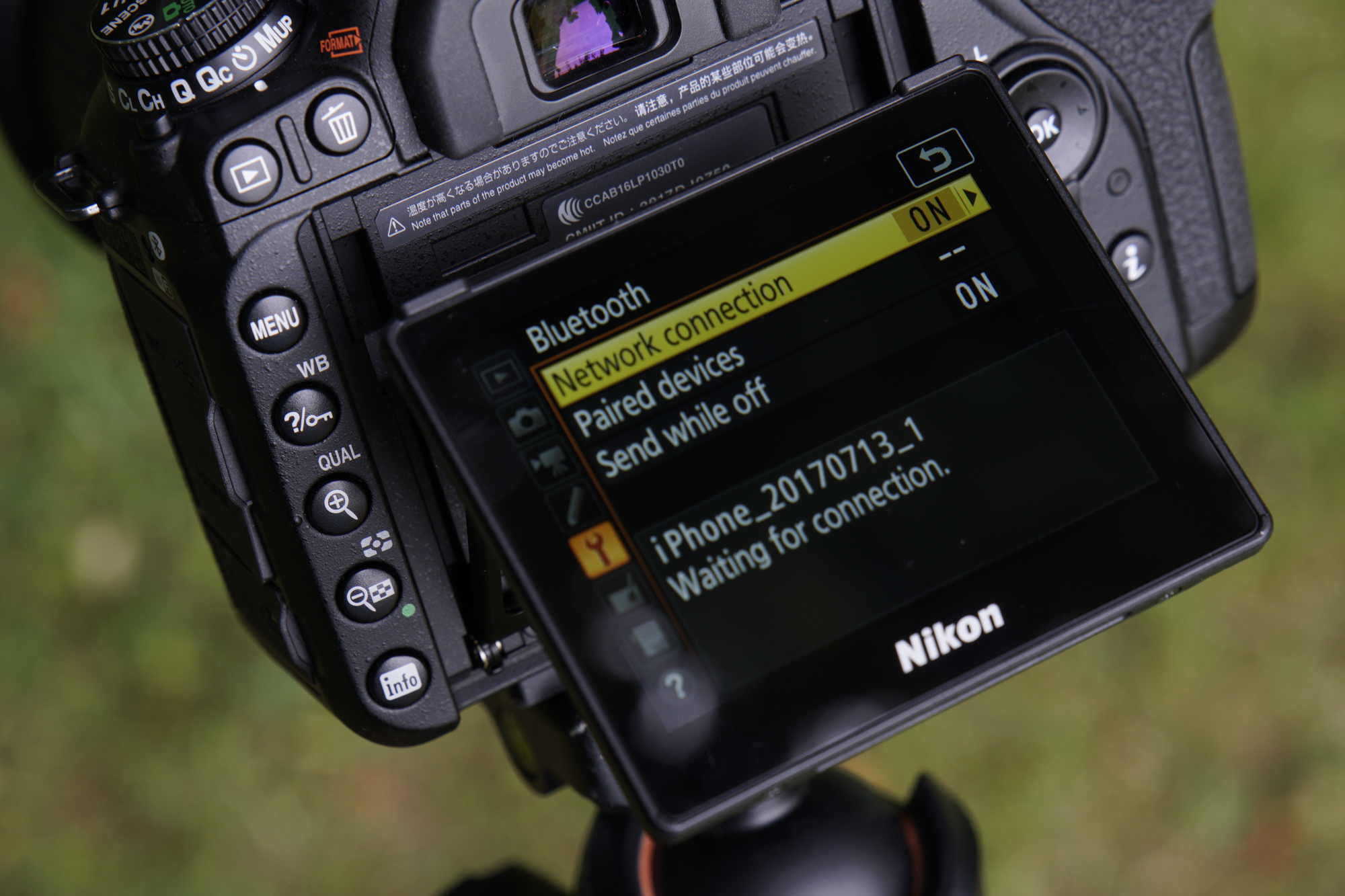 nikon d7500 product pictures 01.jpg