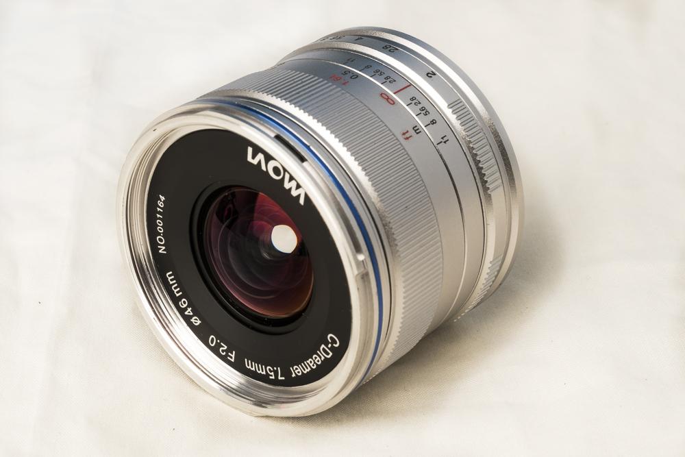 laowa 7_5mm f2 product 4.jpg