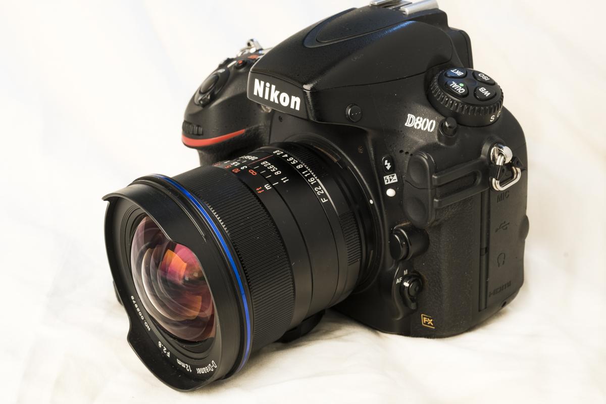 loawa 12mm f2_8 product 1.jpg
