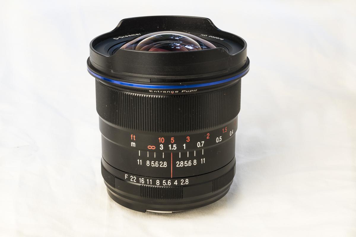loawa 12mm f2_8 product 3.jpg