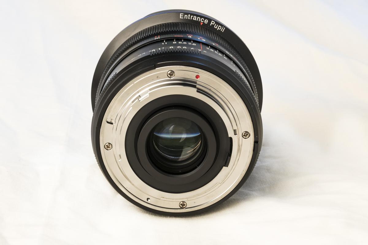 loawa 12mm f2_8 product 4.jpg