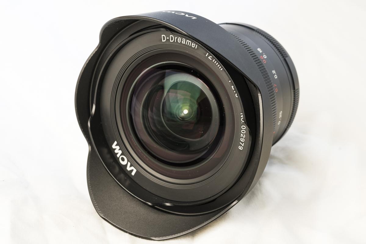 loawa 12mm f2_8 product 6.jpg