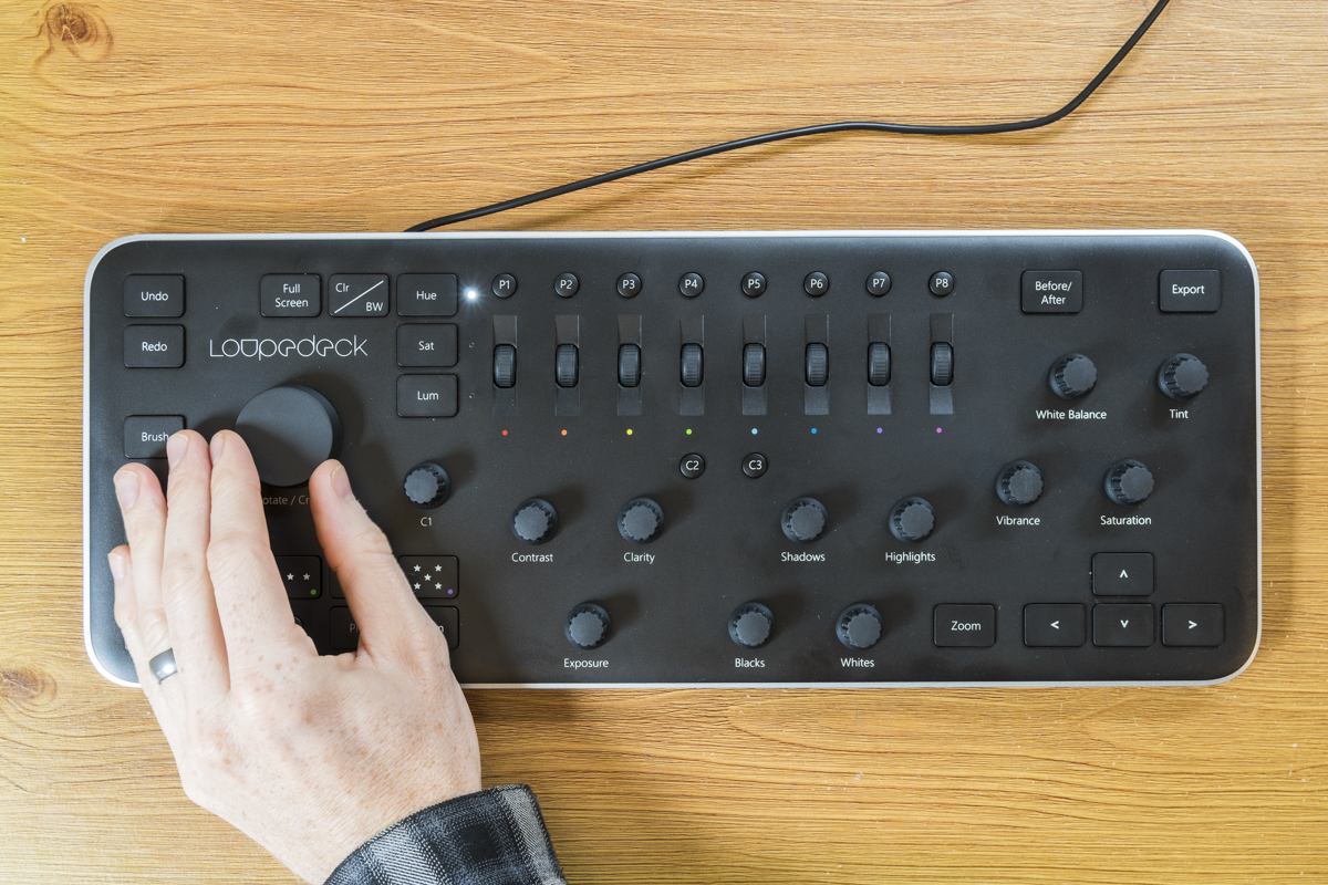 loupedeck product images in use02.jpg