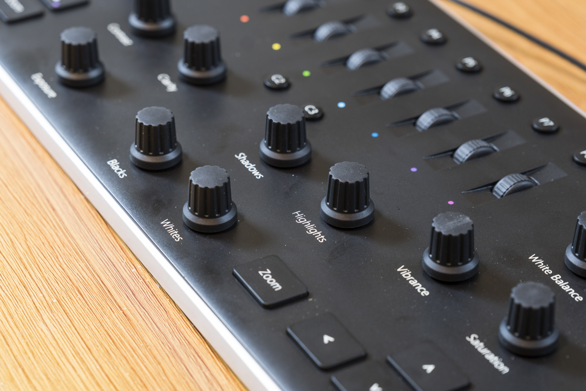 loupedeck product images in use05.jpg