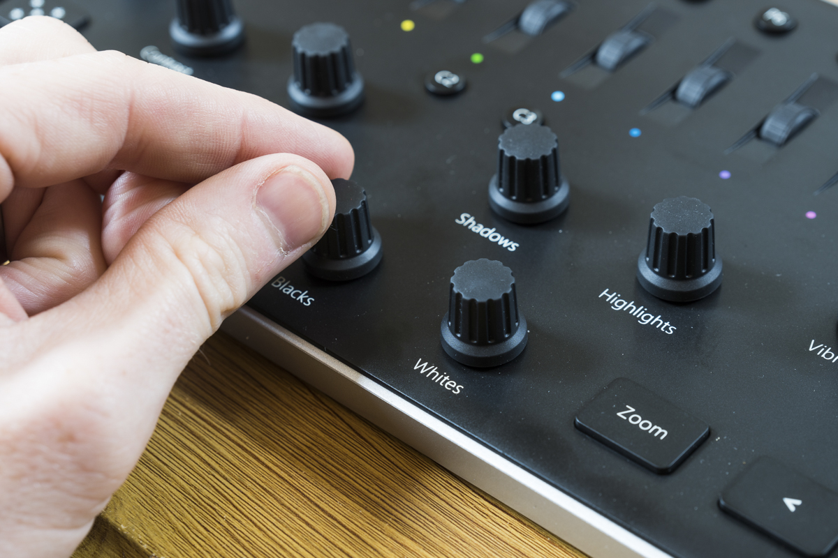 loupedeck product images in use07.jpg