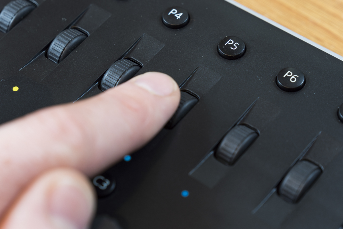 loupedeck product images in use09.jpg