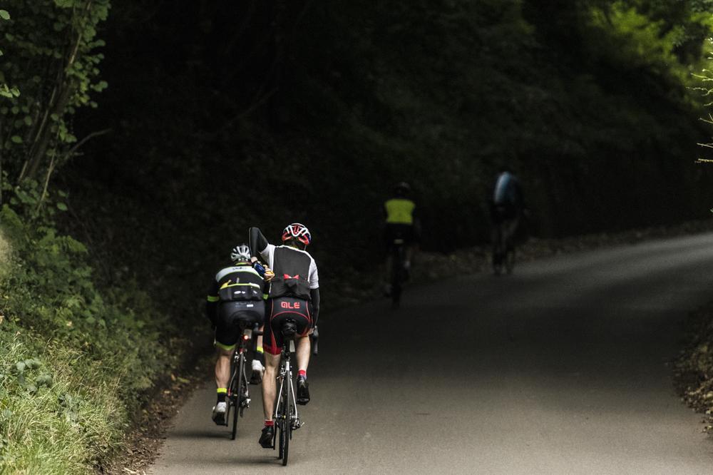 nikon d850 action cycling for blog 14.jpg