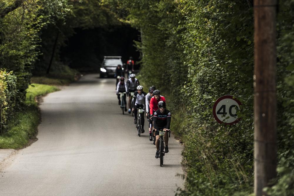 nikon d850 action cycling for blog 15.jpg