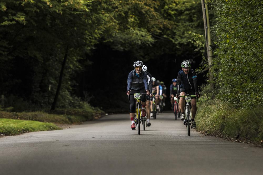 nikon d850 action cycling for blog 12.jpg