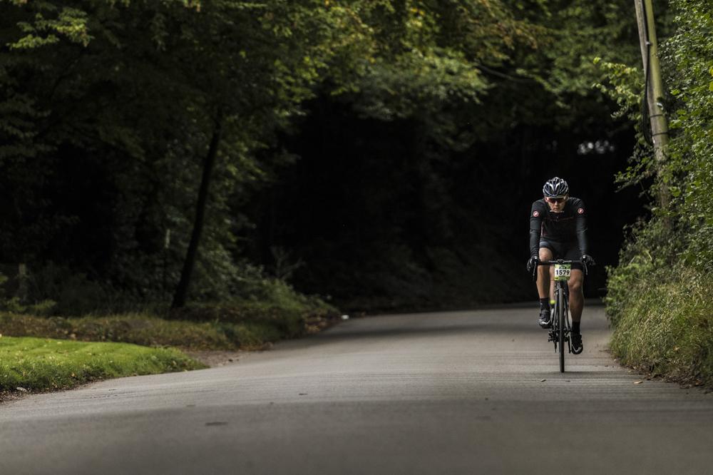 nikon d850 action cycling for blog 10.jpg