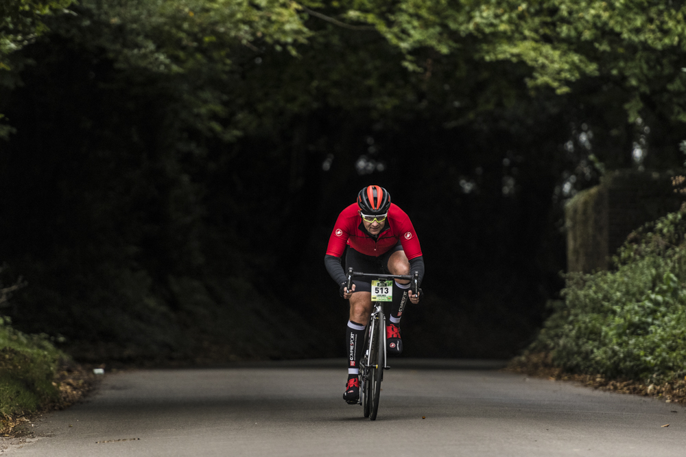 nikon d850 action cycling for blog 05.jpg