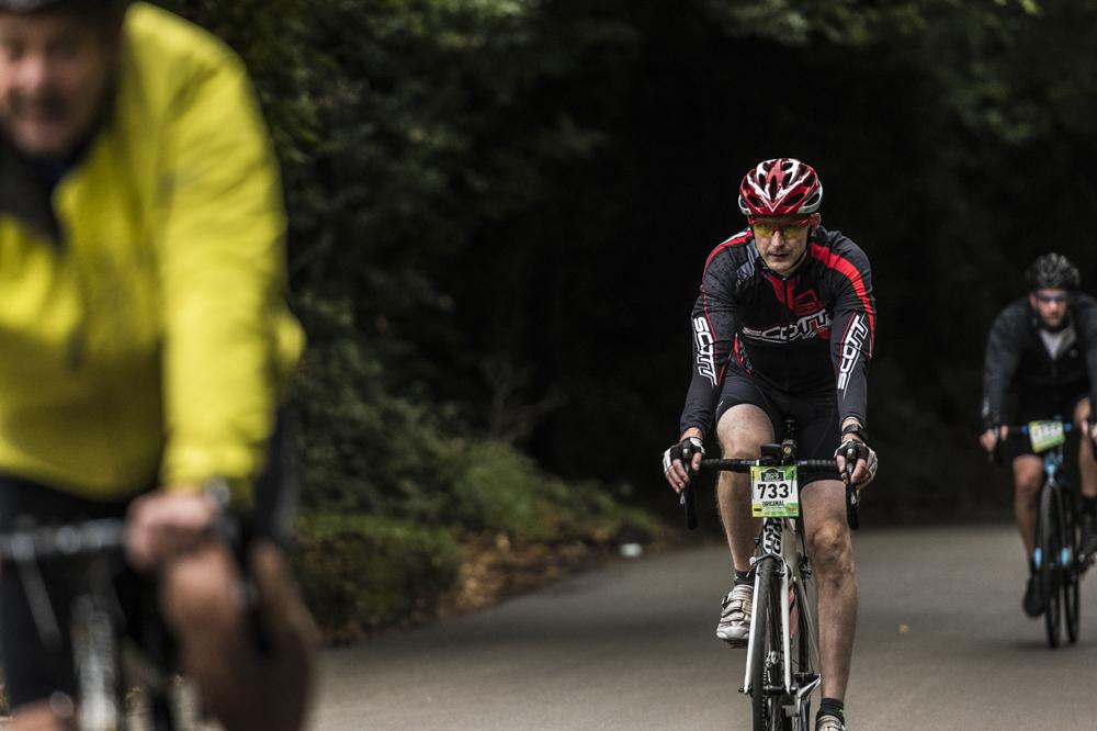nikon d850 action cycling for blog 04.jpg