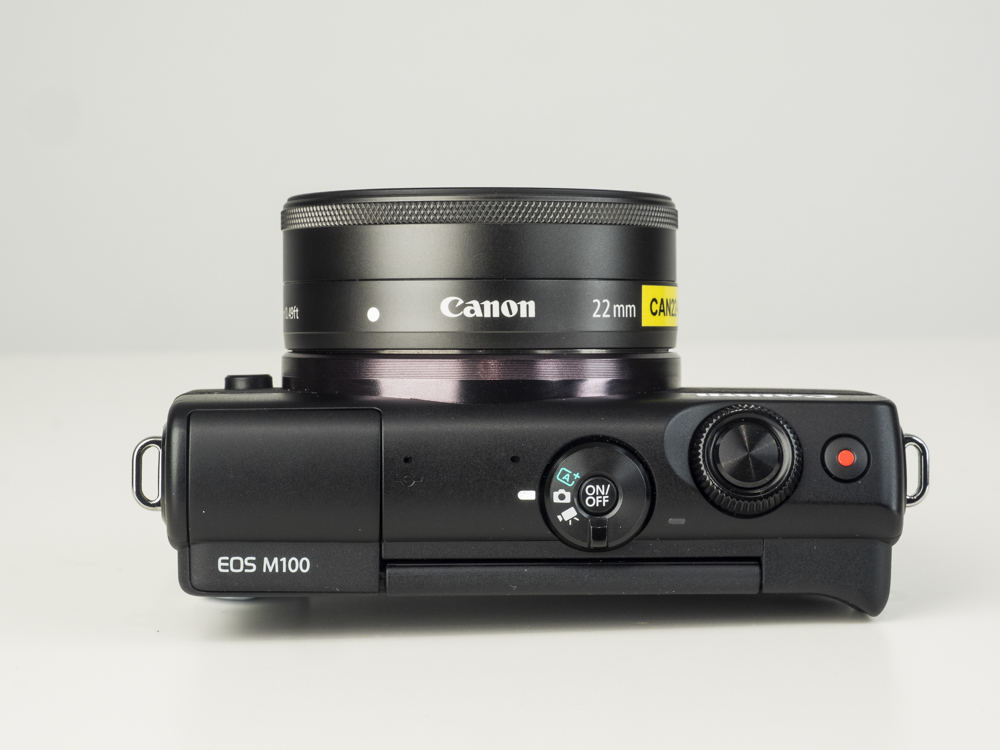 canon eos m100 product images tc blog 05.jpg