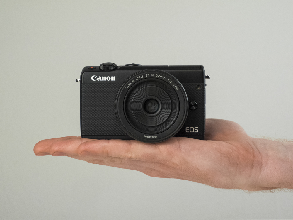 canon eos m100 product images tc blog 06.jpg
