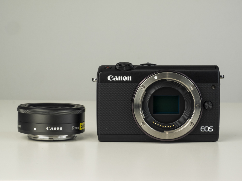 canon eos m100 product images tc blog 04.jpg