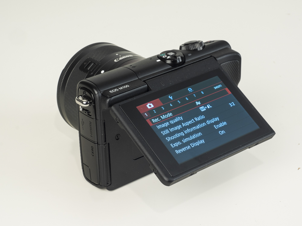 canon eos m100 product images tc blog 03.jpg