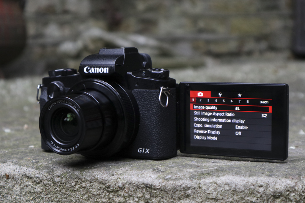 canon powershot product images 09.jpg