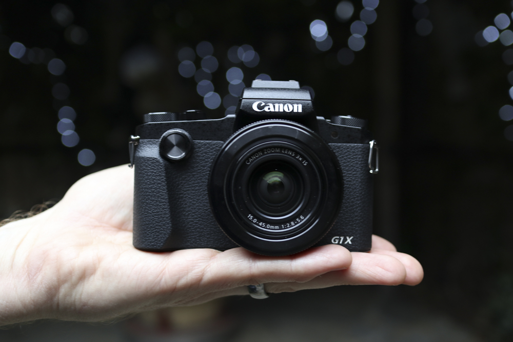 canon powershot product images 08.jpg