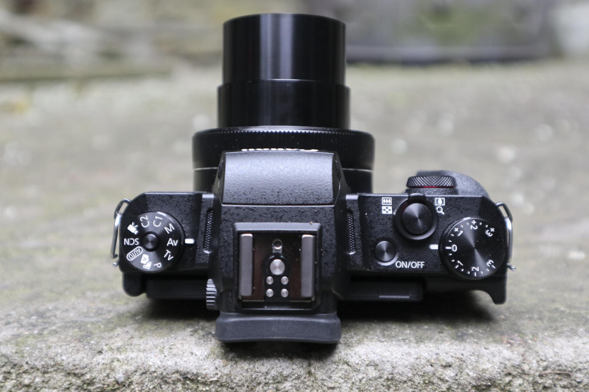canon powershot g1x iii product images 05.jpg