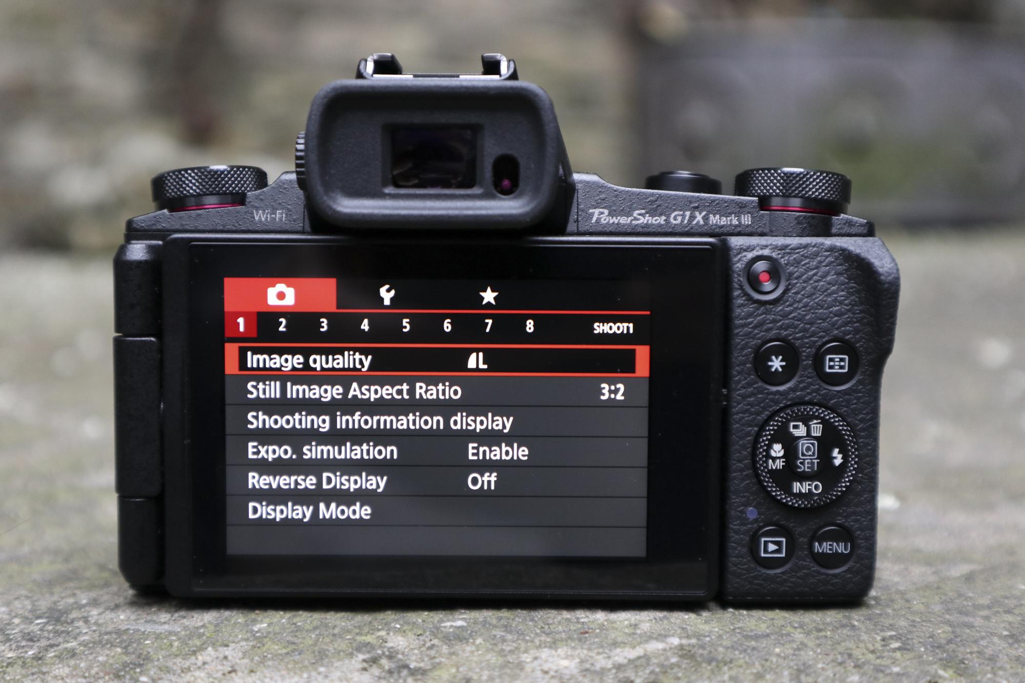 canon powershot g1x iii product images 03.jpg