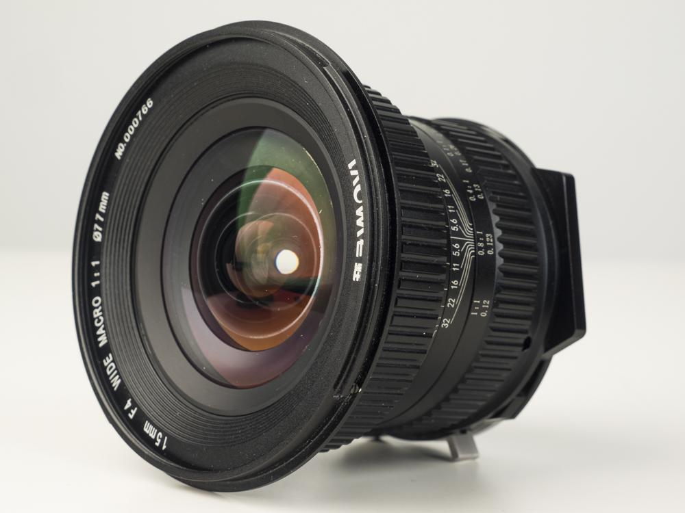laowa 15mm f4 TS lens product shots web 01.jpg