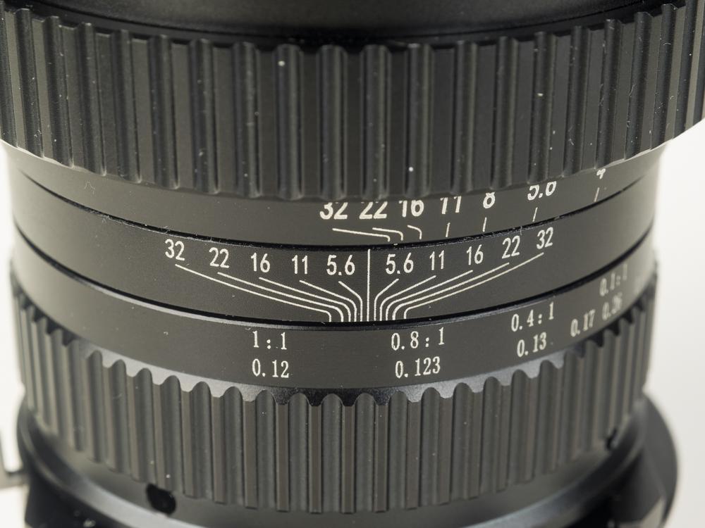 laowa 15mm f4 TS lens product shots web 08.jpg