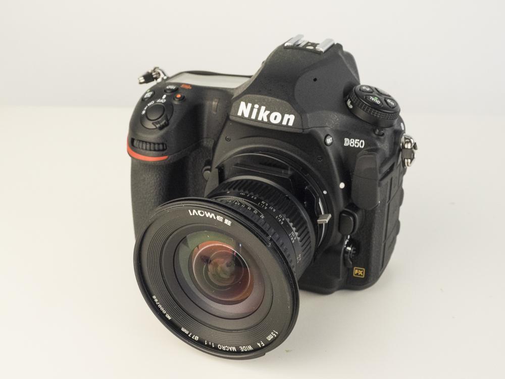 laowa 15mm f4 TS lens product shots web 12.jpg