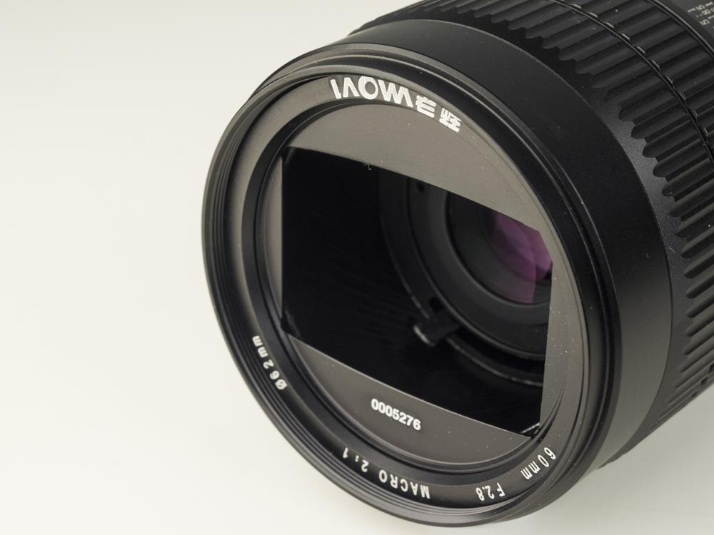 laowa 60mm macro product images web 02.jpg