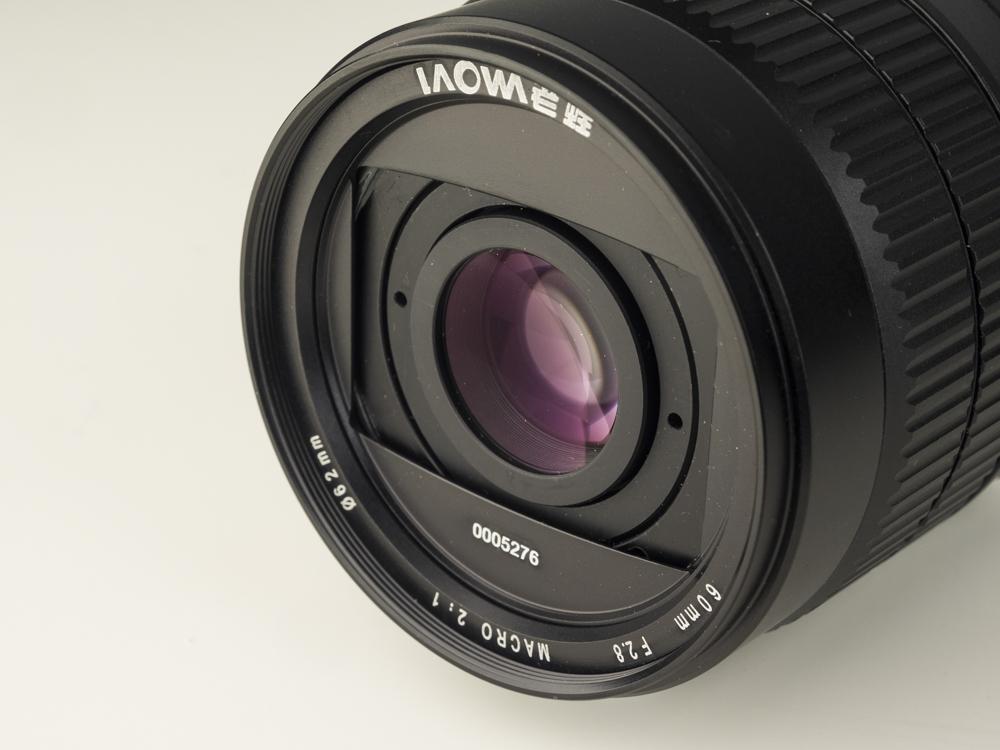 laowa 60mm macro product images web 04.jpg