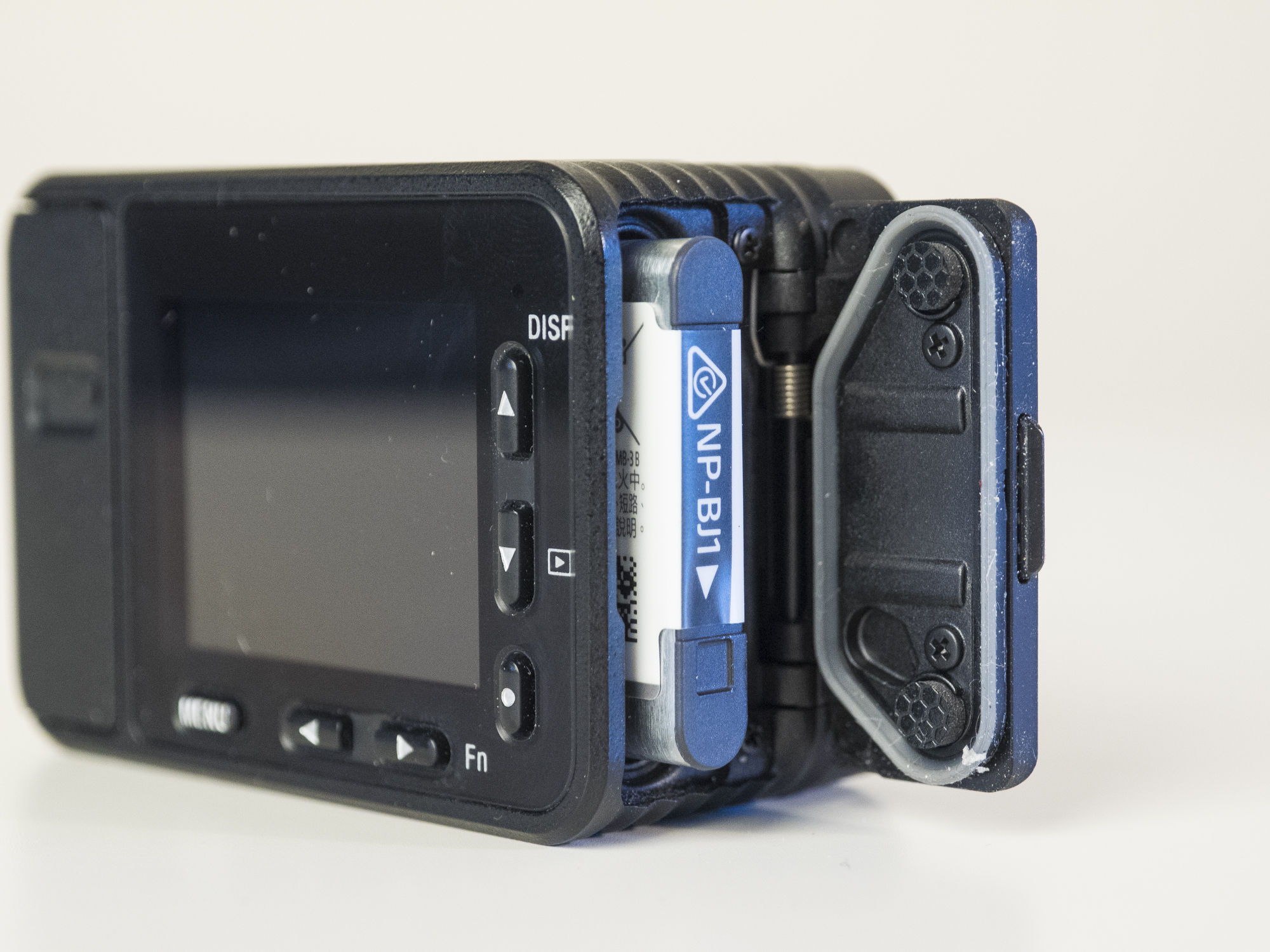 sony rxo product images 16.jpg