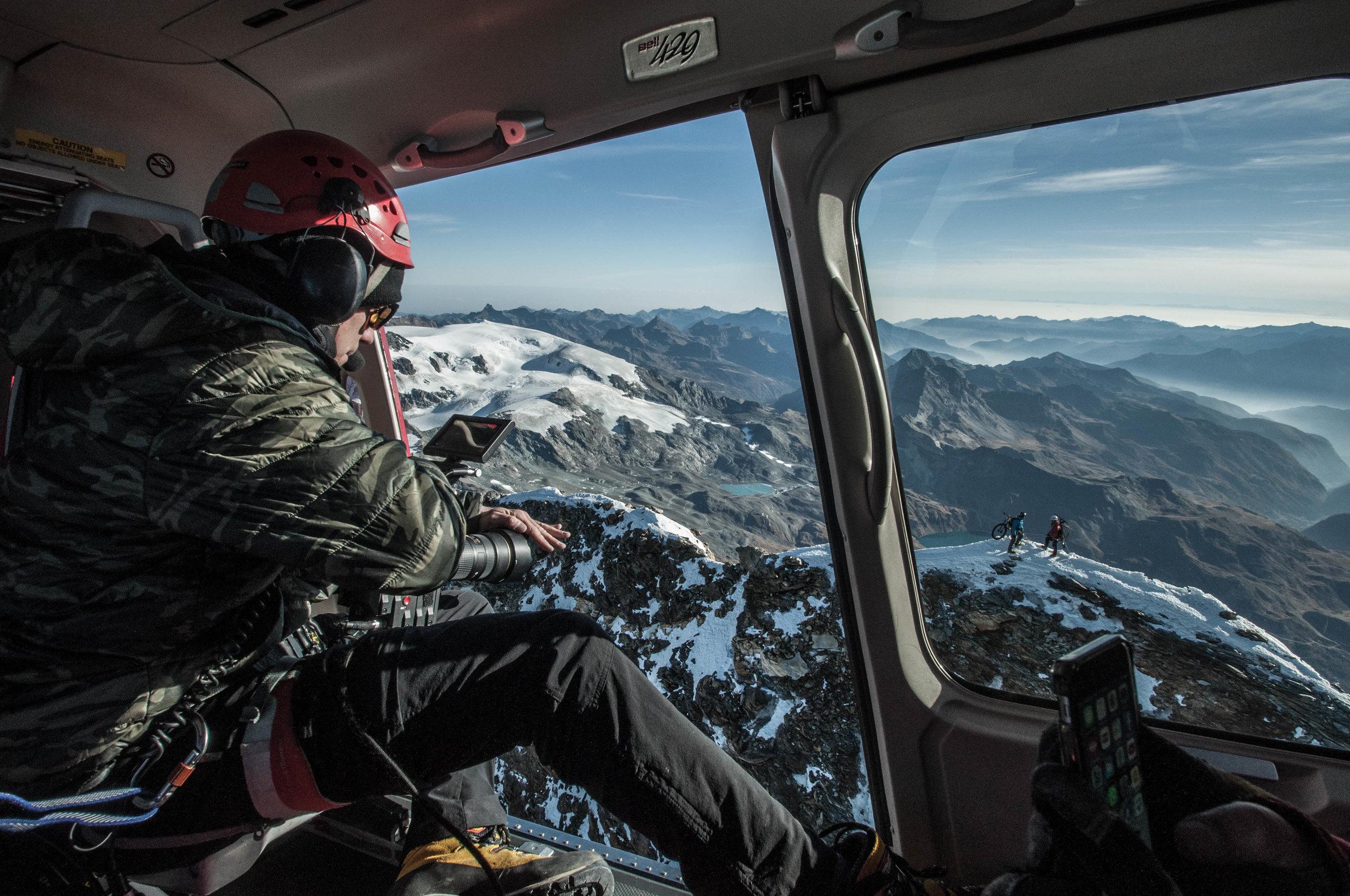 171101_epictrailsearch_Zermatt (74).jpg