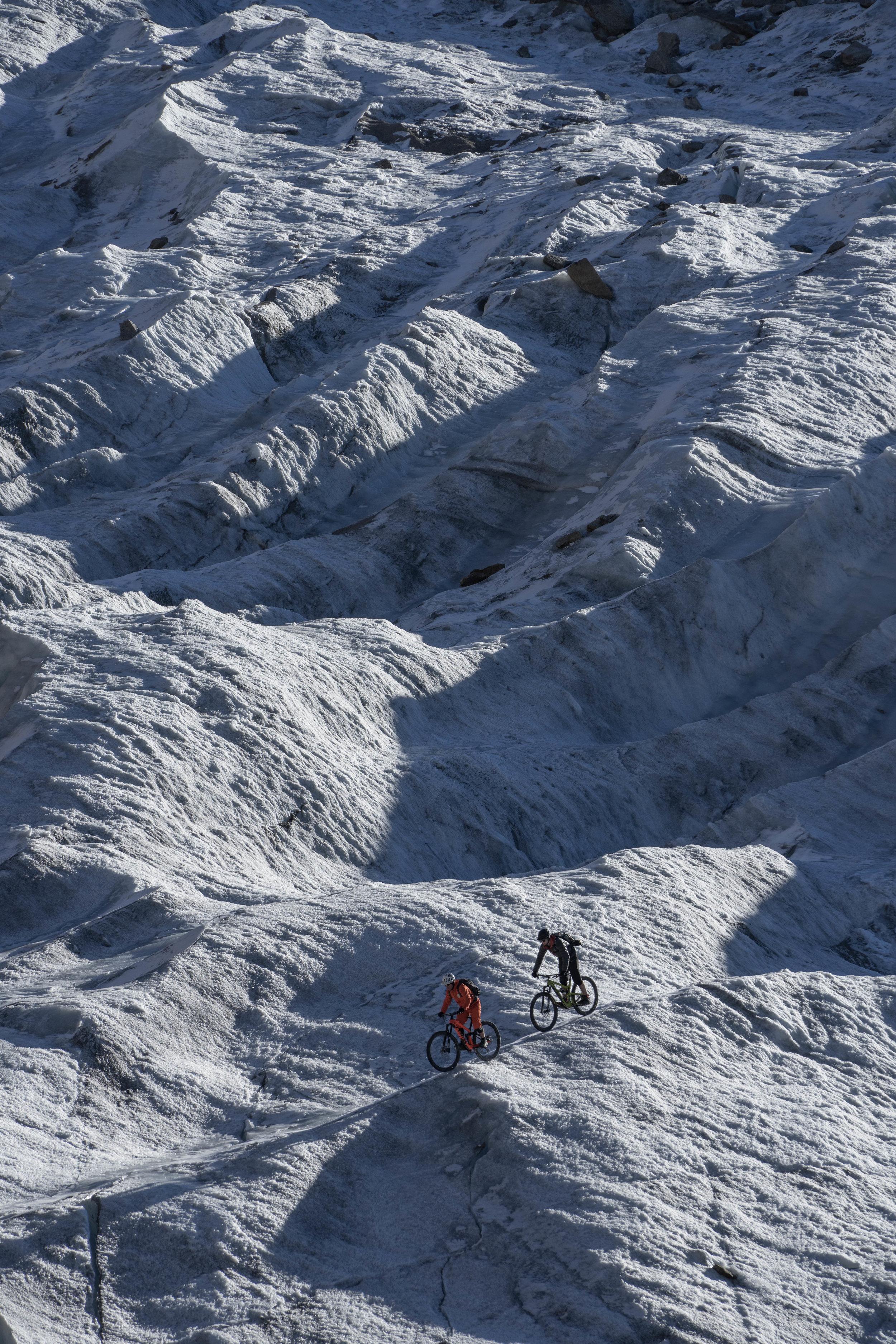 171101_epictrailsearch_Zermatt (9).jpg