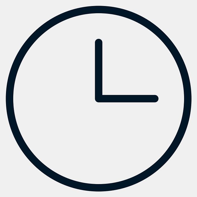 clock-2935430_1280.png