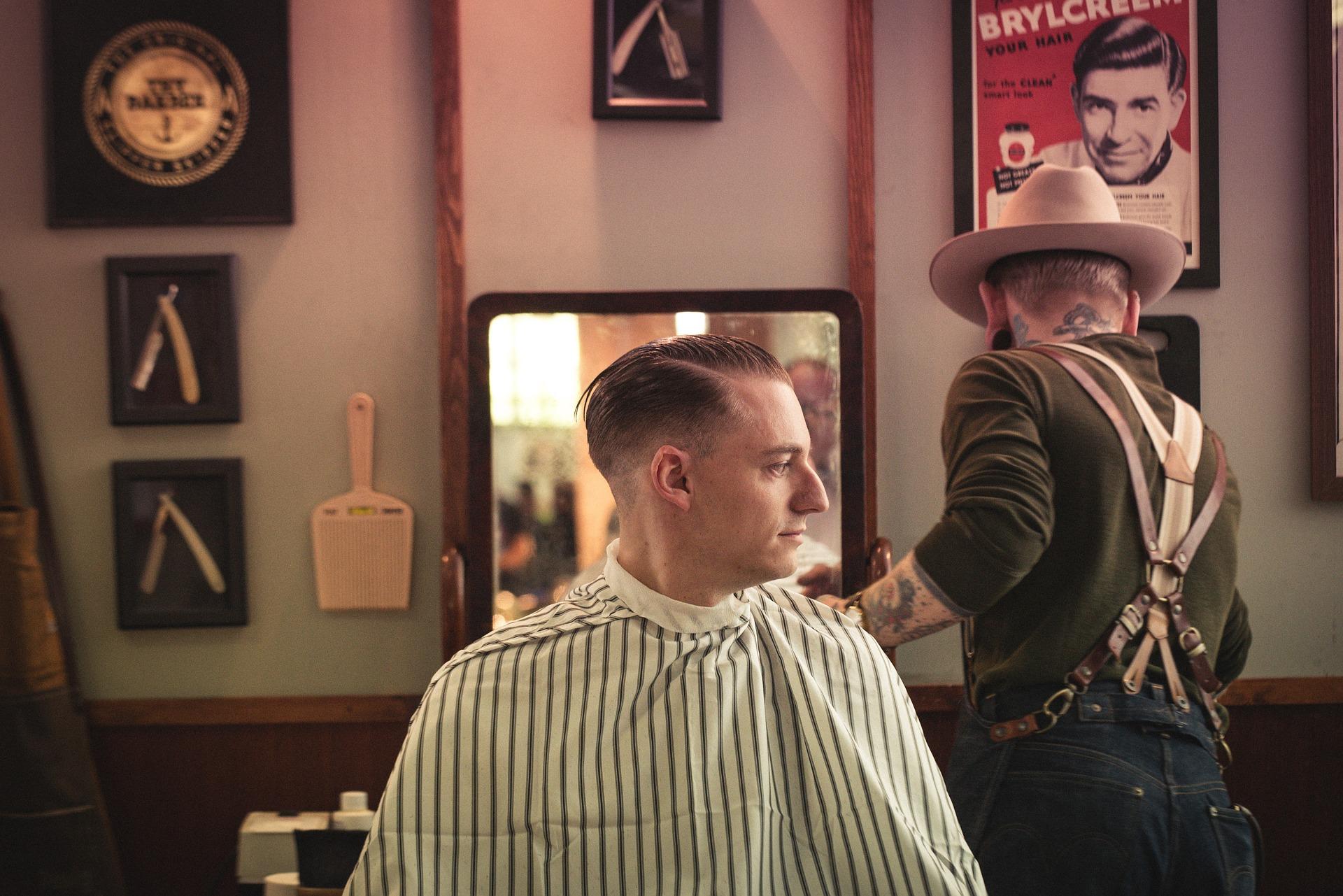 haircut barbershop salon.jpg