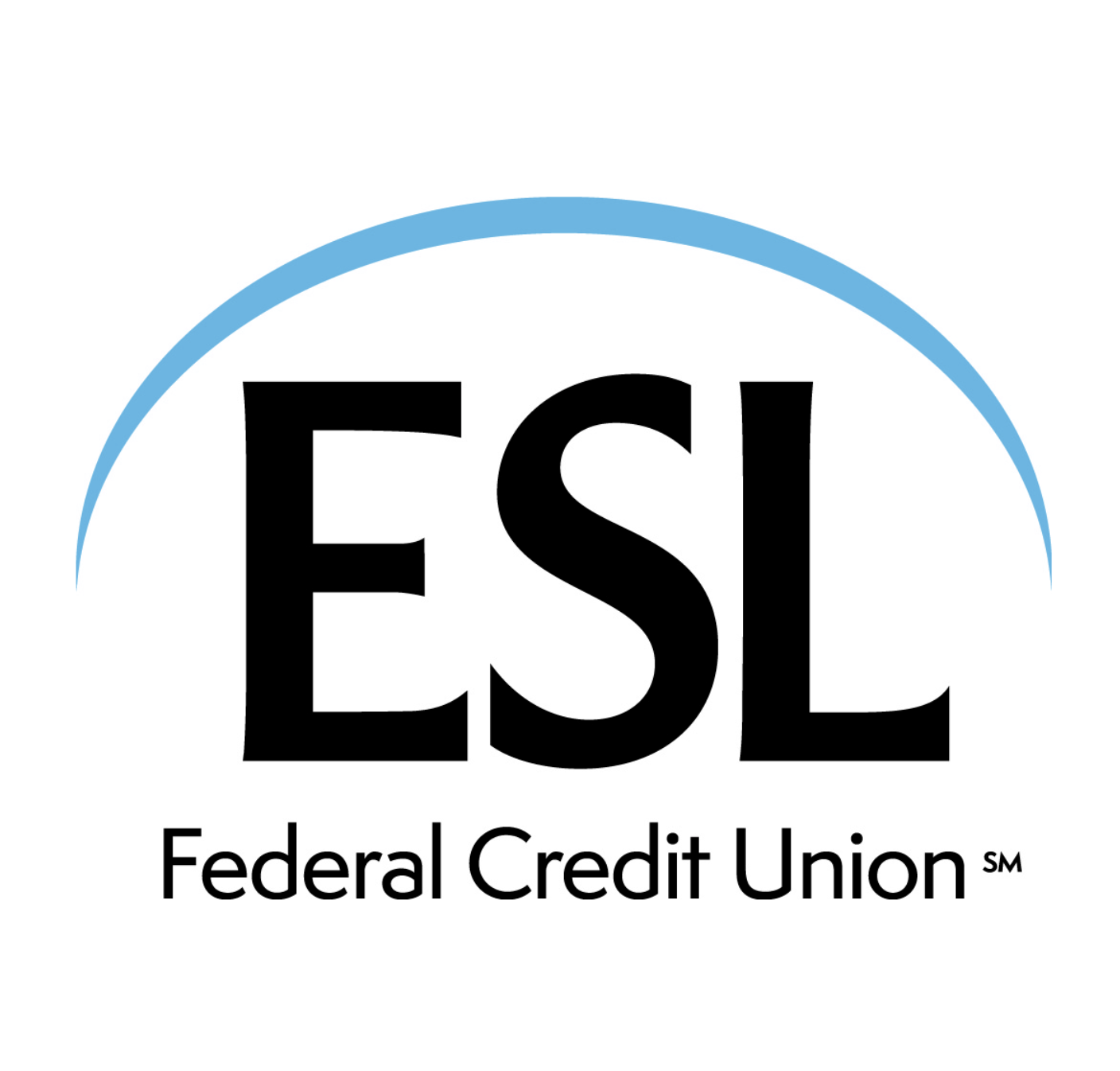 ESL Federal Credit Union - business banking