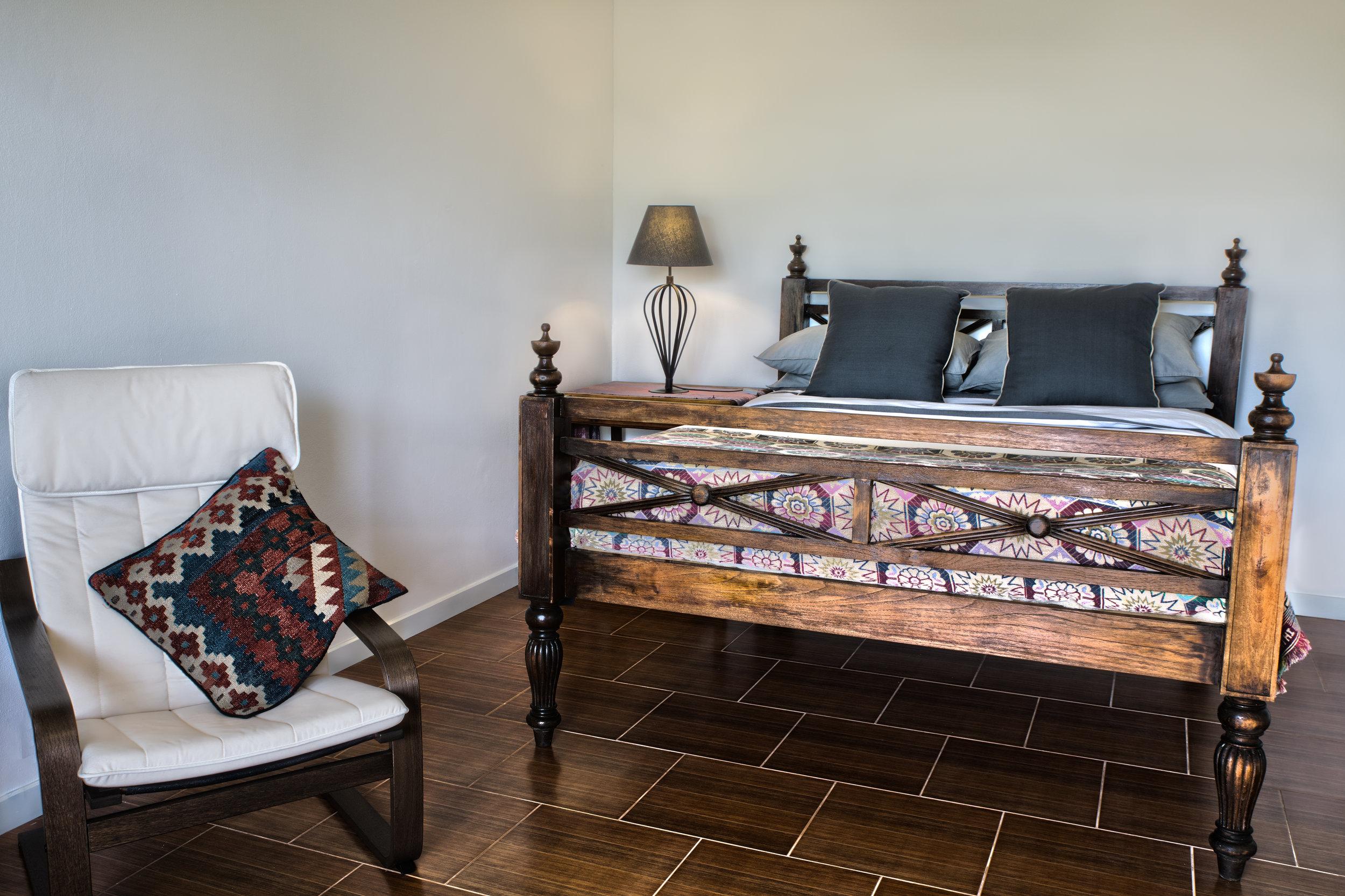 Wood Bed 1.jpg