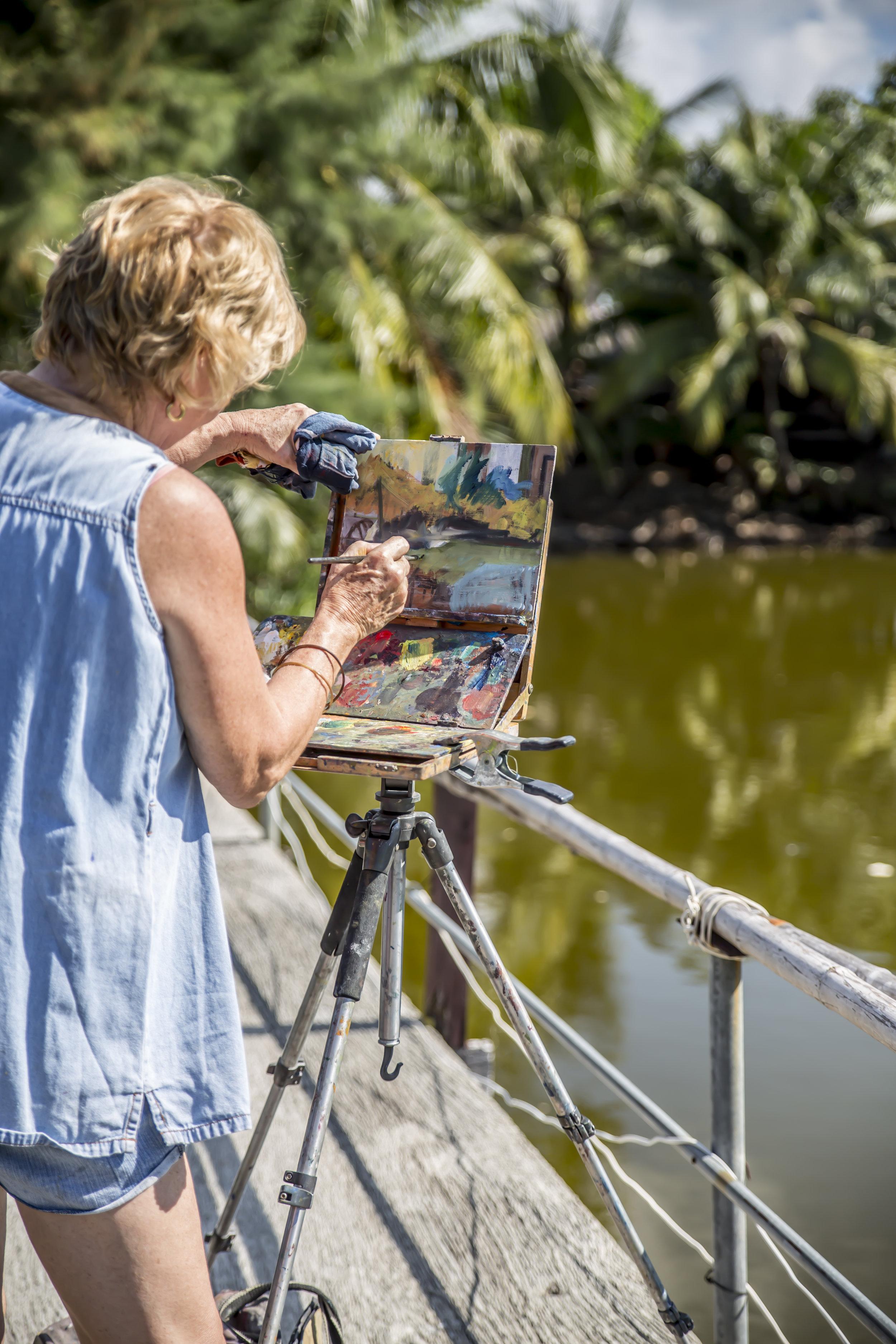 Painting fishing lake 1.jpg