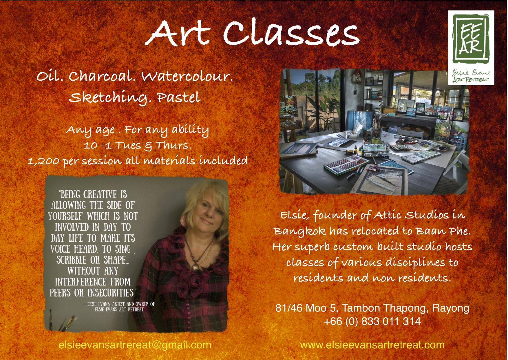Art classes Jpeg.jpg