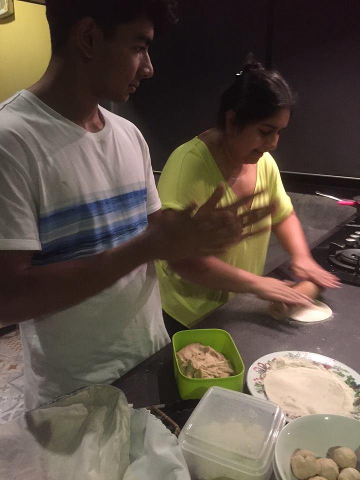indian cooking.jpg