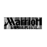 marriott_international.png