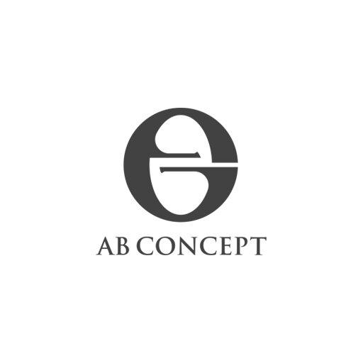 ab concept new logo.jpg