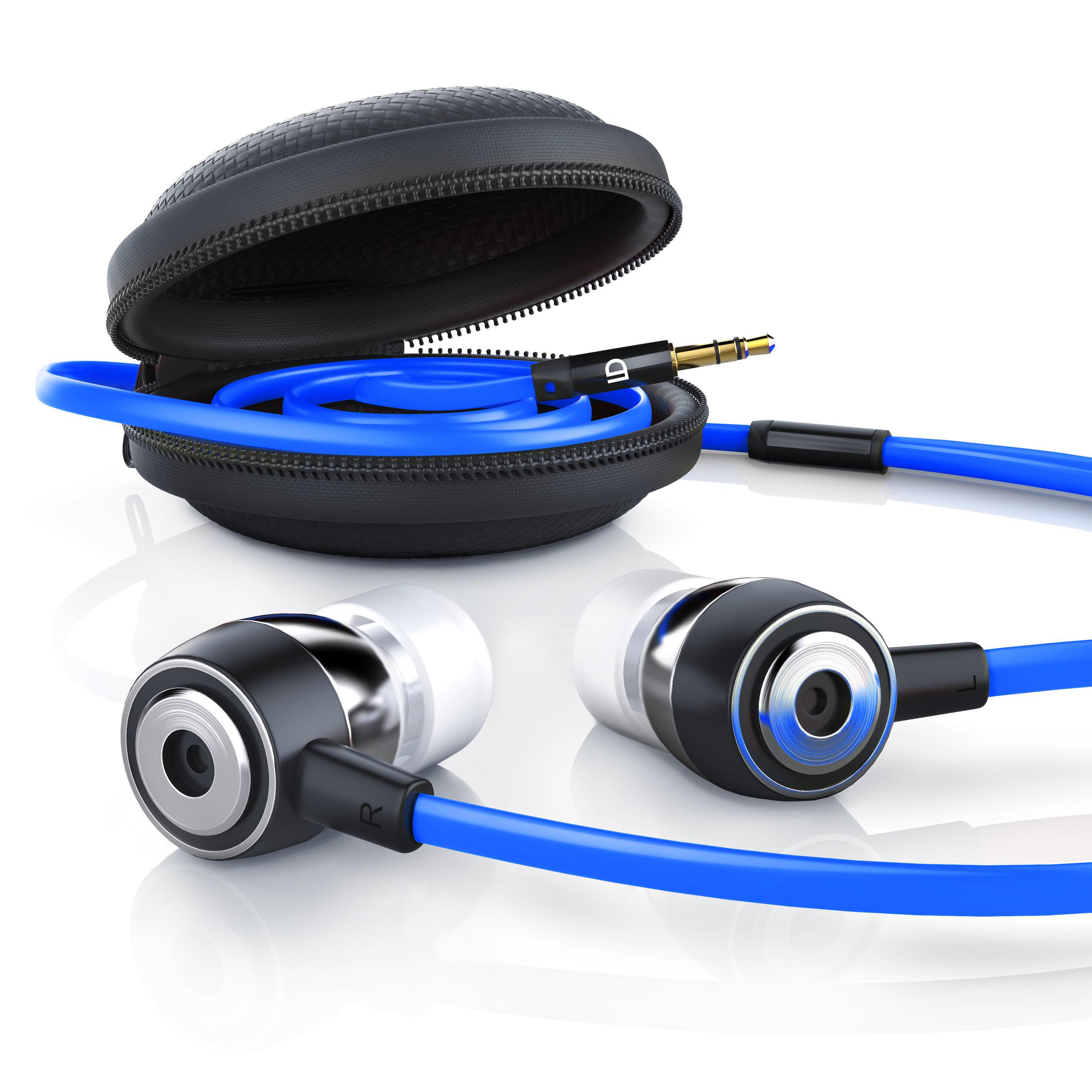 LD-One-Gesamter-Kopfhoerer-Blau-Farbfix.jpg
